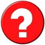 прозрачный_знак вопроса красный