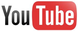 Logo-YouTube-800x328